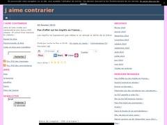 http://louloulefilou.canalblog.com